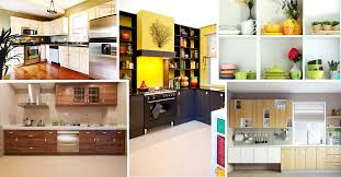 smart kitchen ideas 5 insanely smart kitchen storage ideas that you can t avoid renomania