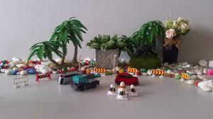 lego subaru forester three toys cars tomica subaru forester honda n one kobelco demo
