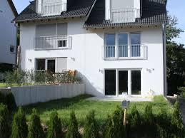 Das Wohnzimmer Wiesbaden Adresse Americans Welcome Semi Detached House In Wiesbaden Biebrich