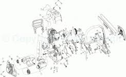 2007 polaris sportsman 500 x2 wiring diagram wiring diagram and