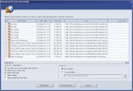 ant downloader apk ant manager and downloader
