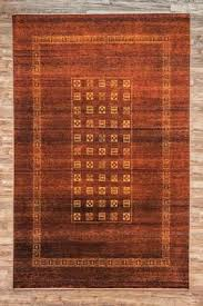 Buy Modern Rugs Modern Area Rugs Buy Modern Rugs Nw Rugs Furniture