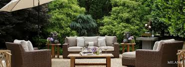 outdoor furniture home interiors furniture and design store