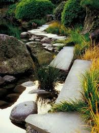 18 best garden zen sand stone water images on pinterest zen