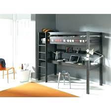 lit sureleve avec bureau lit suraclevac avec bureau lit avec bureau bureau lit mezzanine