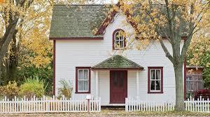 Liegenschaft Kaufen Kategorie Immobilien Kaufen Seite 1 Moneypark