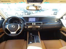 lexus lx 570 for sale carmax about to buy 2013 gs350 clublexus lexus forum discussion