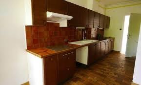 cuisine lapeyre ou ikea décoration avis cuisine wanner 27 la rochelle 03041140 but photo