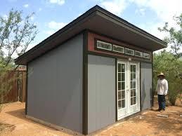 office design backyard shed office garden shed office ideas