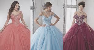 quince dresses 20 new the shoulder quinceanera dresses quinceanera