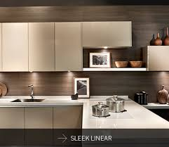 Modern Kitchen Cabinet Design Modern Kitchen Design Ideas Kitchen Cabinets Signature Kitchen