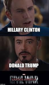 Memes Da Internet - da da daaa imgflip
