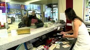 bureau de change a駻oport charles de gaulle aéroports de lyon changer de l argent avant le départ changing