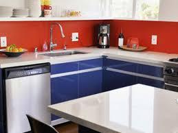 Kitchen Color Combination Modular Kitchen Color Combinations U2014 Smith Design