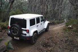 jeep polar edition wheels jeep wrangler polar edition on sale from 45 500 performancedrive