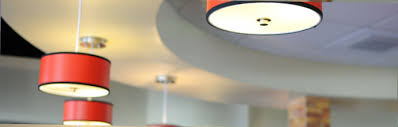 lighting for home decoration decor ideas on to home and interior