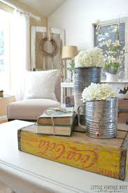 1602 best images about things to create on pinterest table legs