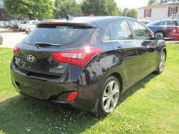 2013 hyundai elantra gt tire size 2013 hyundai elantra gt 4dr hatchback in raleigh nc empire motors