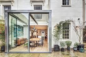 home interior accents home interior design with colorful accents founterior