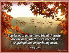 beautiful quotes for thanksgiving festival collections