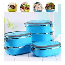 online get cheap cutlery sets for children aliexpress com