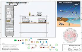 electrical drawing template visio u2013 the wiring diagram