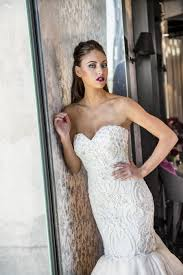 australian wedding dress designers romeo bastone designer wedding dresses designer wedding