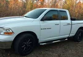 2011 dodge ram 1500 for sale 2011 dodge ram 1500 in east dublin stock number a149545u
