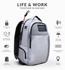 travel tech images Tech centric travel packs travel backpacks jpeg