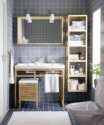 creative storage ideas for small bathrooms creative storage ideas for small bathrooms home interiors