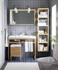 creative storage ideas for small bathrooms creative storage ideas for small bathrooms home interiors