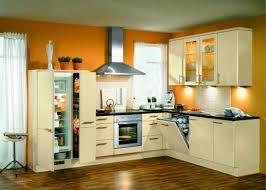 farbe für küche emejing küche welche farbe photos barsetka info barsetka info