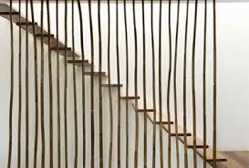 ringhiera fai da te ringhiere scale interne scale