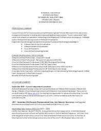 Resume Example Singapore by Writers Resume Sample Template Writer Resume Example