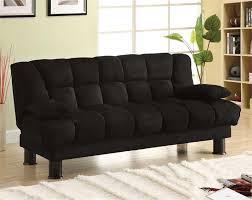 41 best futon sofa beds images on pinterest futon sofa bed