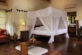 chambre bali naya gawana resort spa bali indonésie