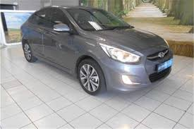 hyundai accent gls 1 6 2017 hyundai accent accent 1 6 gls auto cars for sale in gauteng