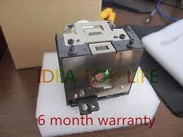 an xr20lp replacement l replacement projector l for sharp xg mb55x l xg mb65x l xg mb67x