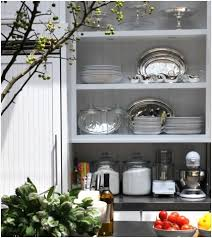 kitchen collections appliances small kitchen collections appliances small warm home garden archives