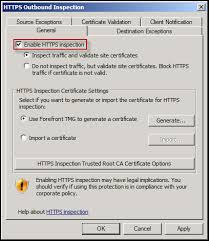 https how how to enable https scanning in kaspersky anti virus for microsoft