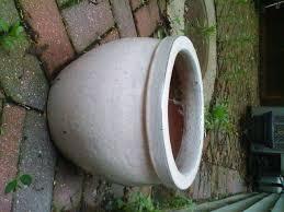 small flower pot sale alert flower pots you u0027re so martha