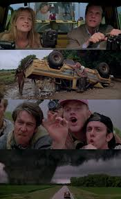 Twister Movie Meme - twister i may have watched this every week of my childhood i