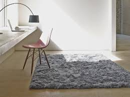 Faux Fur Sheepskin Rug 9 Best Faux Fur Rugs The Independent