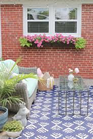 Slab Patio Makeover by 430 Best Porches Decks Outdoor Spaces Images On Pinterest
