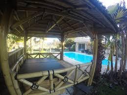 chambre d hote a arcachon chambres d hôtes l hacienda golf spa chambres et duplex à gujan