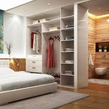 schlafzimmer planen schlafzimmer planen 3d kostenlos tags schlafzimmer