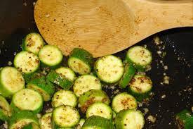 cours cuisine dietetique cours de cuisine diététique à domicile pour seulement 40
