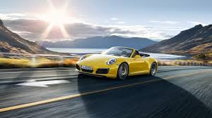 luxury sports cars sports car season has arrived at porsche of beachwood blog detail