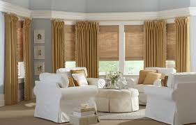 Curtain Rods For Inside Window Frame How Do Ceiling Mold Window Frame And Curtain Rod Come Together I
