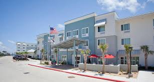 Comfort Inn In Galveston Tx Galveston Tx Seawall Extended Stay Hotels I Towneplace Suites